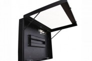 CASES TVs / Monitores